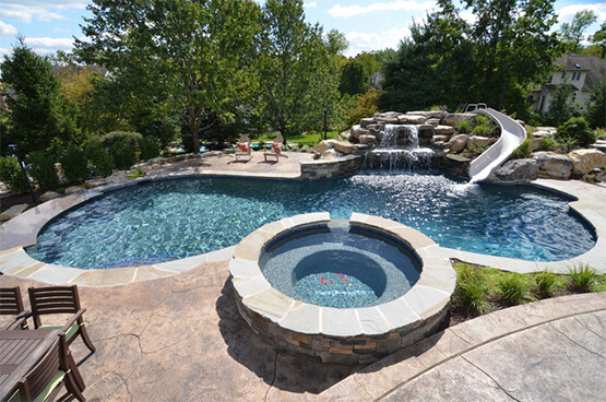 Pool Remodeling Pearland Tx Quality Pool Service Pearland
